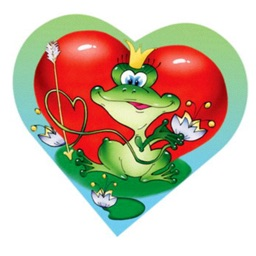 Love cards free (romantic and greeting cards)