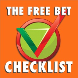 The Free Bet Checklist – Best Sport Betting Offers