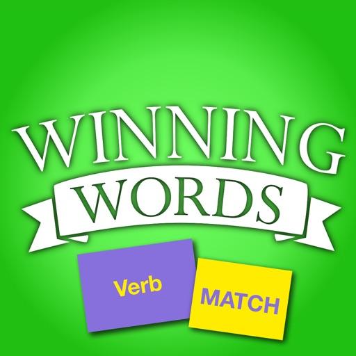 Verb Match