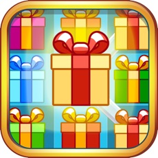 Activities of Gift Connect Panic - Match 3 Puzzle Game