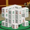 三维麻将馆 - 中国风的麻将风格 Reviews