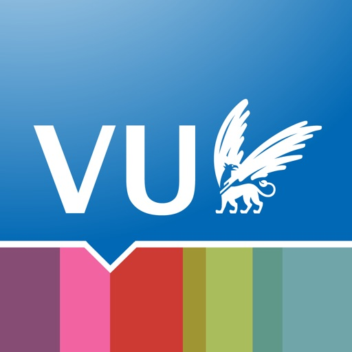 VU Amsterdam Events