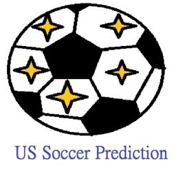 US Soccer Prediction