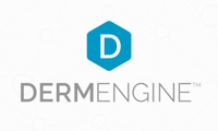 DermEngine for Apple TV