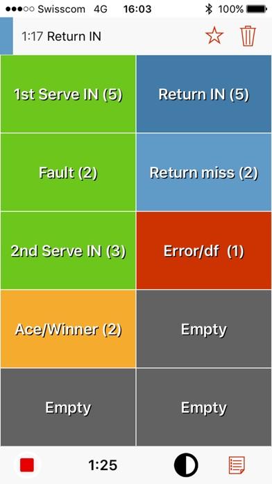 download Dartfish EasyTag apps 3