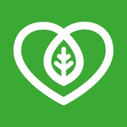 Evergreen Life - Personal Health Record