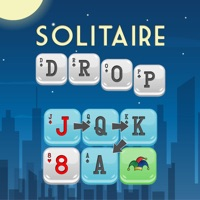 Codes for Solitaire Drop Hack