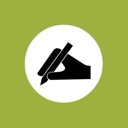 SAT Writing & Language Practice Tests