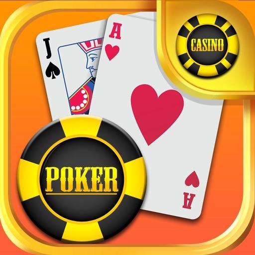 Captains Treasure pro casino slots