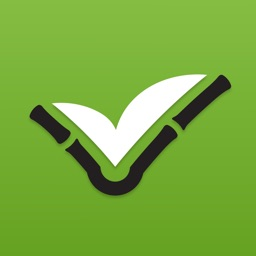 Bambk – Ebook Reader with Cloud Library PDF books