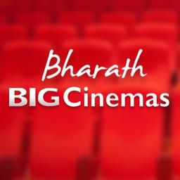 Bharath Cinema