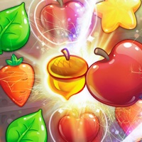 Codes for Glamour Farms: New Puzzle Match 3 Games Hack