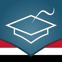 Learn Arabic - AccelaStudy®