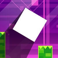 Codes for Ninja Block Jumpy : Geometry Dance Escape Game 2 ! Hack