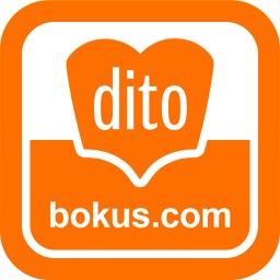 Bokus – Dito