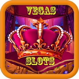 VIP Hot Deluxe Slot Machines