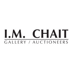 I.M. Chait Live