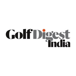 Golf Digest India