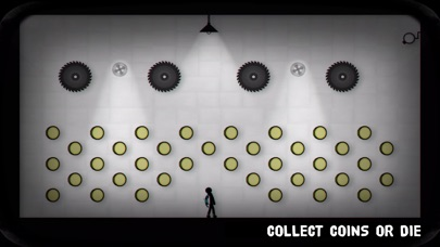 Collect or Die Screenshots