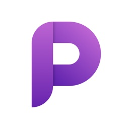 Picsew - Screenshot Stitching