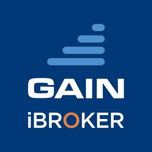 GAIN iBroker