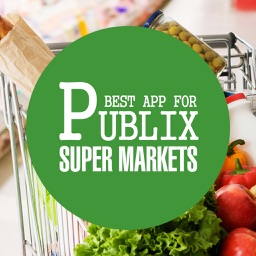 Best App for Publix Super Markets