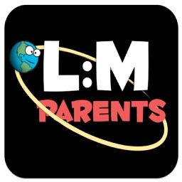 Loc8er parent