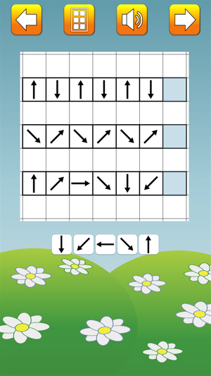 Math Puzzles For Kids On The App Store