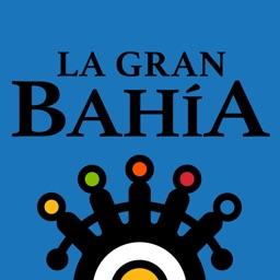 La Gran Bahía de Cartagena