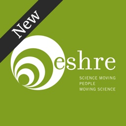 ESHRE (Journals)