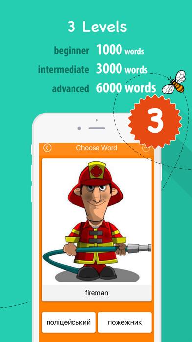 点击获取6000 Words - Learn Arabic Language for Free