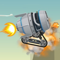 AntiGravity Engine