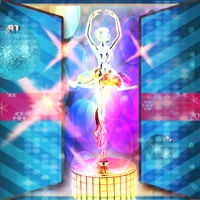 Codes for Music Crystal Box Hack