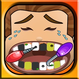 Doctor Dentist Games Kids For Beat Band Edition