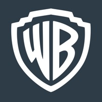 WB Hub