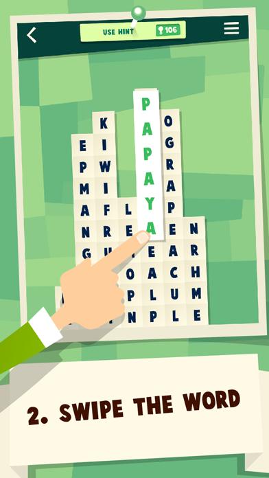 Baixar WordCollapse para Android