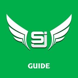 Guide for SJ