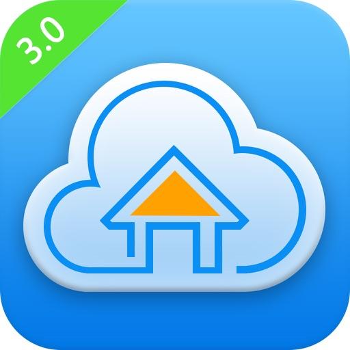 CloudAlbum3