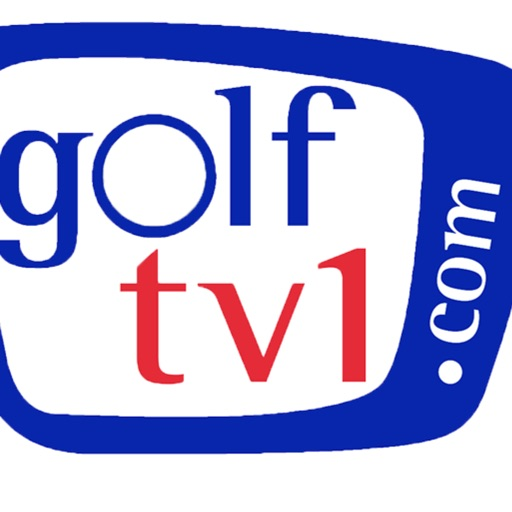 golf-tv1.com icon