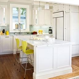 Best Modular Kitchen Design Catalog