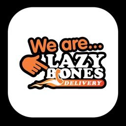 Lazy Bones Deliveries