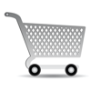 Grocery list - online sync
