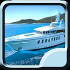Jeu Ferry Boat Simulator 3D icon