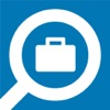 LinkedIn Job Search Reviews