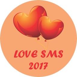 2017 Love SMS