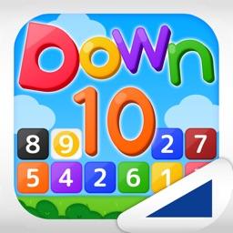 Down10 (Play & Learn! Series)
