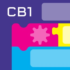 CB1 Blockly on the App Store