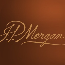 J.P. Morgan Mobile (SM)