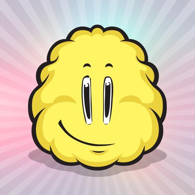 Flirten im netz kostenlos - die Community: Chat, Forum, Online-Spiele, Freunde finden