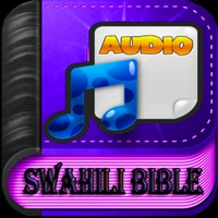 Codes for Swahili Bible Audio Kiswahili Bible Hack